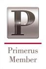 Primerus Member